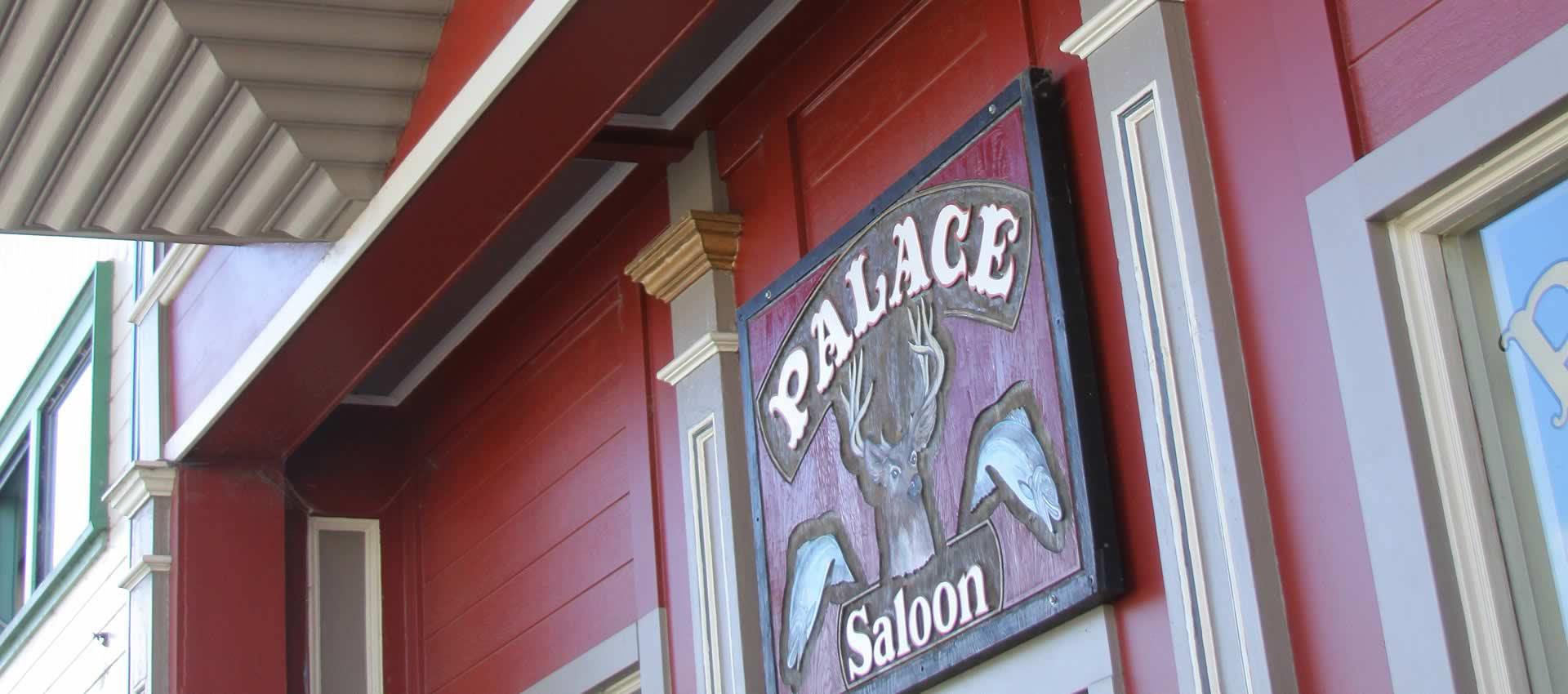 redwood-suites-ocean-saloon